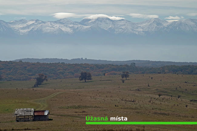 http://www.motoroute.cz/images/image/E-shop/2_cz.jpg