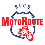MotoRoute klub