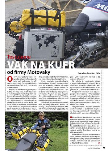Test motovaky.cz