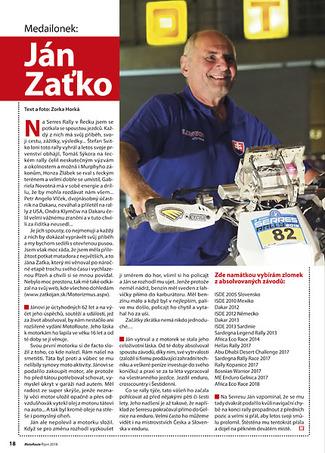 Ján Zaťko