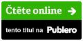 Publero.com