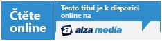 Alza Media online