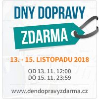 http://www.motoroute.cz/images/large/banner_ddz_200x200_cz.jpg