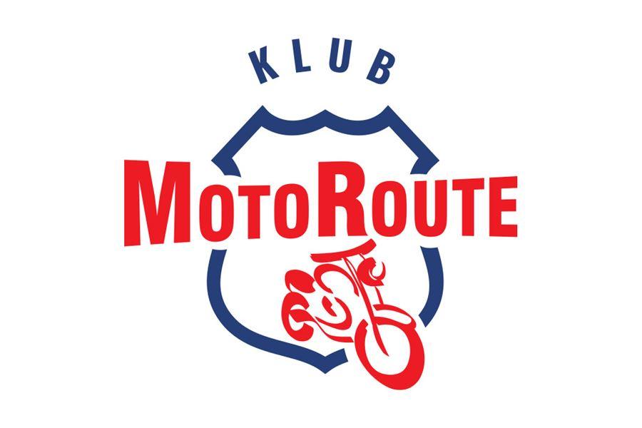 http://www.motoroute.cz/images/large/logo-motoroute-klub-barevne.jpg
