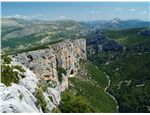 france_grand_canyon_du_verdon_3.jpg
