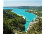 france_grand_canyon_du_verdon_4.jpg
