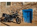 BMW F 800 GS Adventure - studio a detaily_005
