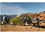 BMW F 800 GS Adventure - studio a detaily_006