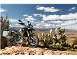 BMW F 800 GS Adventure - studio a detaily_008