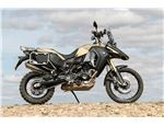 BMW F 800 GS Adventure - studio a detaily_012