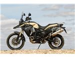 BMW F 800 GS Adventure - studio a detaily_013