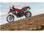BMW F 800 GS Adventure - studio a detaily_015