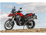 BMW F 800 GS Adventure - studio a detaily_016