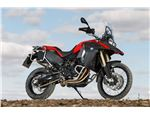BMW F 800 GS Adventure - studio a detaily_017