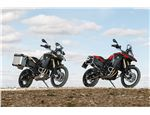 BMW F 800 GS Adventure - studio a detaily_018
