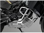 BMW F 800 GS Adventure - studio a detaily_037