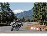 F 800 GS Adventure - silnice_002