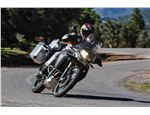 F 800 GS Adventure - silnice_003