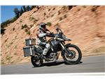F 800 GS Adventure - silnice_015