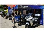 TT Travel Event 2014_008