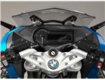 BMW_R1200RS_2015_017