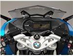 BMW_R1200RS_2015_018