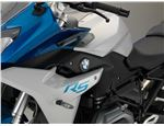 BMW_R1200RS_2015_033