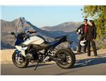 BMW_R1200RS_2015_049