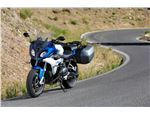 BMW_R1200RS_2015_050
