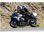 BMW_R1200RS_2015_055