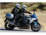BMW_R1200RS_2015_056