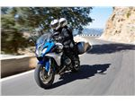 BMW_R1200RS_2015_058