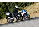 BMW_R1200RS_2015_059