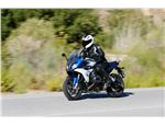 BMW_R1200RS_2015_061
