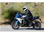 BMW_R1200RS_2015_062