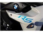BMW_R1200RS_2015_064