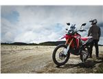 Honda_CRF250_Rally_2017_001