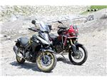 V-Strom+Africa Twin_04