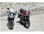 V-Strom+Africa Twin_05