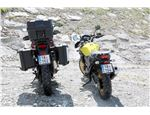 V-Strom+Africa Twin_07