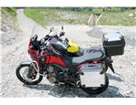 V-Strom+Africa Twin_08