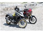 V-Strom+Africa Twin_09