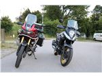 V-Strom+Africa Twin_11