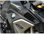 BMW_R_1200_GS_2017 15