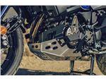 Yamaha XT1200ZE Super Ténéré Raid Edition 2018 04