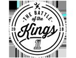 2018-king