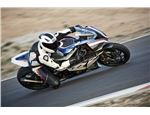 bmw-hp4-race (00)