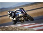 bmw-hp4-race (01)