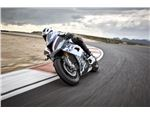 bmw-hp4-race (02)