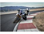 bmw-hp4-race (03)